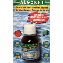 Algonet 2X27ml