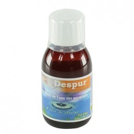 Despur 125ml