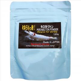 Benibachi mironecton powder 100% 50gr