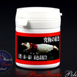 Benibachi Red Up 30gr