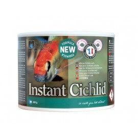 Sel Instant Cichlid 750gr Aquarium Systems