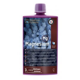 Aquarium Systems Reef Evolution Magnesium 250ml
