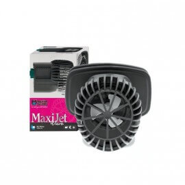 Aquarium Systems Maxi-jet wave 2000