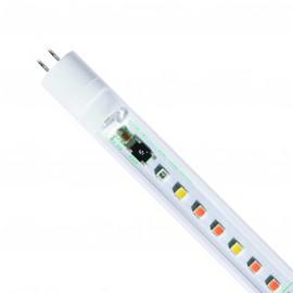Aquarium Systems T5 LED Original Tropical Pro 55cm - 8w