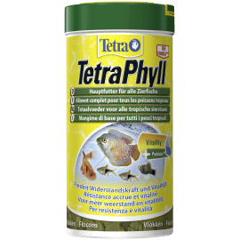 TetraPhyll 250ml