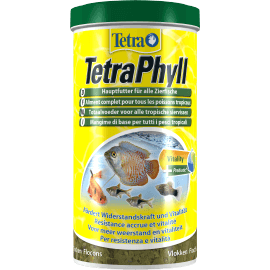 TetraPhyll 1L