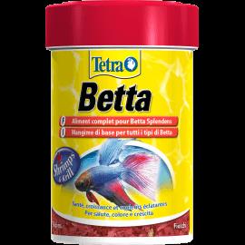 Tetra Betta 85ml