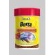 Tetra Betta Granules 85ml