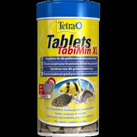 Tetra Tablets TabiMin XL 133 Tabs