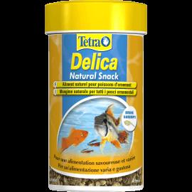 Tetra Delica Artémias 100ml