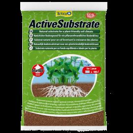 Tetra ActiveSubstrate  6L