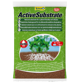 Tetra ActiveSubstrate 10L