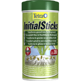 Tetra Initial Sticks 250ml