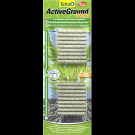 Tetra Active Ground Sticks 2*9 pieces