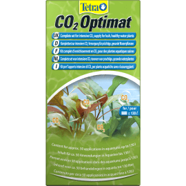 Tetra CO2-Optimat 1 kit