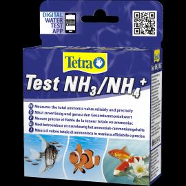 Tetra Test NH3 / NH4 (ammoniac)