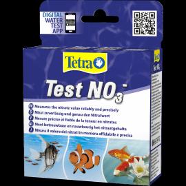 Tetra Test NO3 (nitrates)