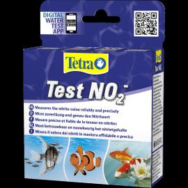 Tetra Test NO2 (nitrites)