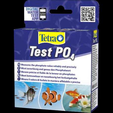 Tetra Test PO4 (phosphates)