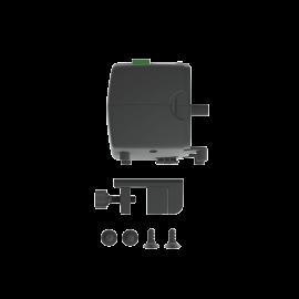 Tetra SAV MyFeeder Blanc Fixation+pieds