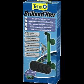 Tetratec Brillant Filter