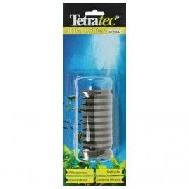 Tetra Cartouche de filtration pour Brillant Filter