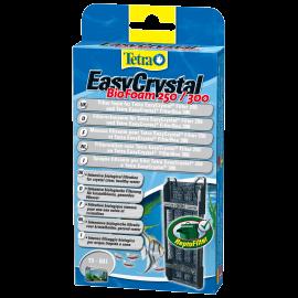 Tetra Mousse pour filtre EasyCrystal EC 250/300