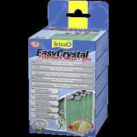 Tetra Cartouche pour filtre EasyCrystal EC - FilterPack A 250/300