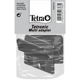 Tetra Tetronic Proline Multi fixation 2pcs