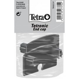 Tetra Tetronic Proline Cache 2pcs