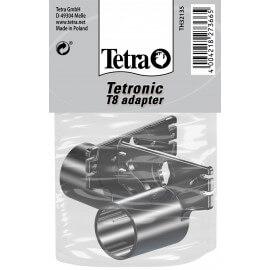 Tetra Tetronic Proline Fixation T8 2pcs