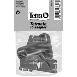 Tetra Tetronic Proline Fixation T5 2pcs