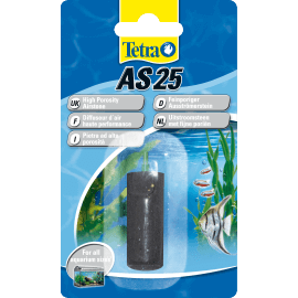 Tetra Diffuseur d'air AS 25