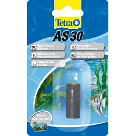 Tetra Diffuseur d'air AS 30