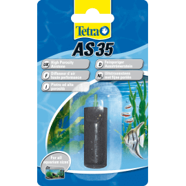 Tetra Diffuseur d'air AS 35