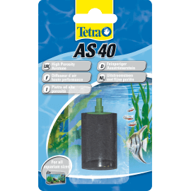 Tetra Diffuseur d'air AS 40