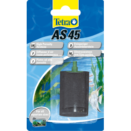 Tetra Diffuseur d'air AS 45