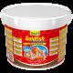 Tetra Goldfish Granules 10L