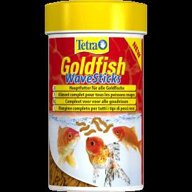 Tetra Goldfish Wave Sticks 100ml