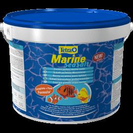 Tetra Marine SeaSalt 20kg