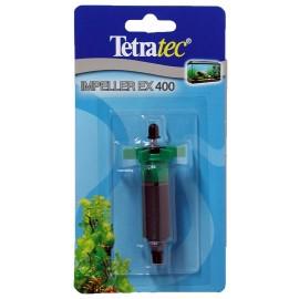 Tetra Turbine pour Tetratec EX 400
