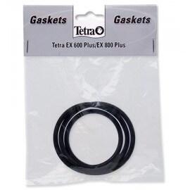 Tetra Joint torique pour EX 400/600/800 Plus