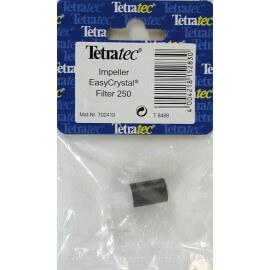 Tetra Turbine pour Tetra EasyCrystal Filter 250