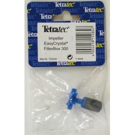 Tetra Turbine pour Tetra EasyCrystal FilterBox 300