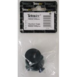 Ventouses pour Tetra EasyCrystal Filter 250