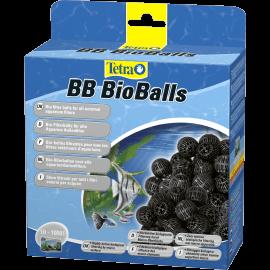 Tetra BioBalles filtrantes BB 2500ml