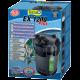 Tetra EX 1200 plus Filtre extérieur