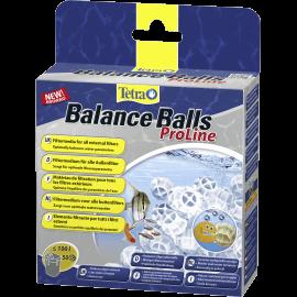 Tetra BalanceBalls ProLine 440ml