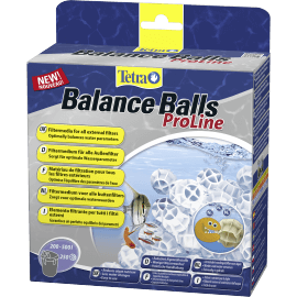 Tetra BalanceBalls ProLine 2200ml
