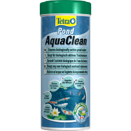 Tetra Pond AquaClean 300ml